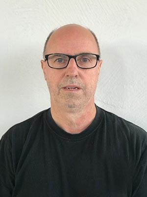 Anders Andersson BTG Demol